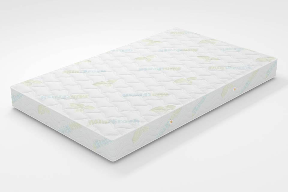 Где можно купить по дешевлее ортопедический матрас надувные матрасы в тюмени где купить недорого