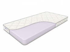 cart_matras-dreamline-dreamroll