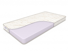 matras-dreamline-classic-roll-slim