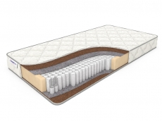 matras-dreamline-dream-1-s1000-1