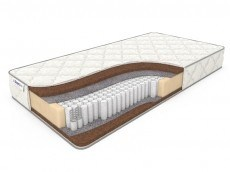 matras-dreamline-dream-3-s1000-1