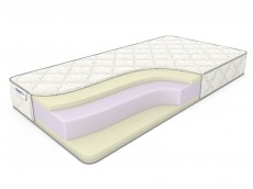 matras-dreamline-dream-roll-max-memory-2