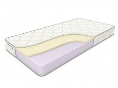 matras-dreamline-dreamroll-latex