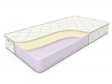 matras-dreamline-dreamroll-max-latex