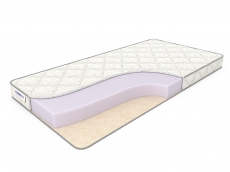 matras-dreamline-dreamroll-season