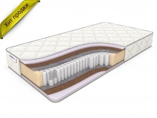 matras-dreamline-eco-foam-hard-s1000-1