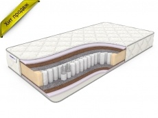 matras-dreamline-eco-foam-hard-tfk-1