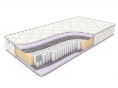 matras-dreamline-eco-foam-s1000-1