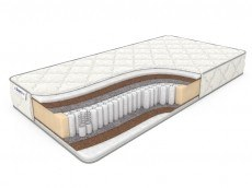 matras-dreamline-eco-hol-hard-s1000