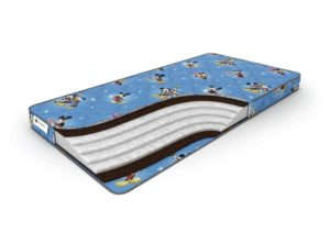 matras-dreamline-baby-dream